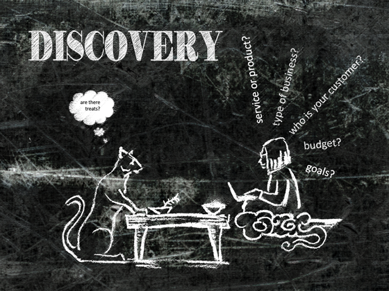 infographic-web design1 discovery